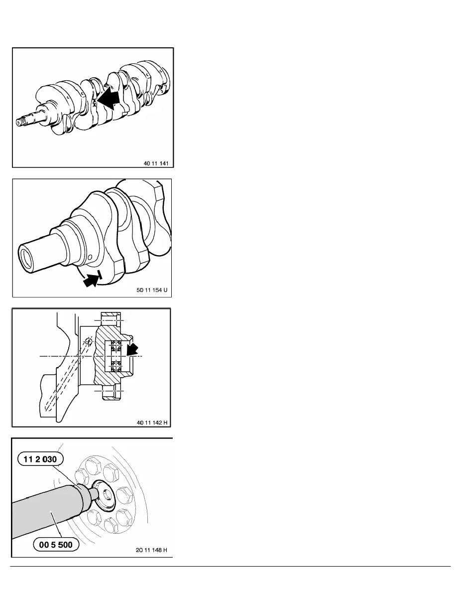 Bmw workshop manuals 3 series e36 318i m42 conver 2 repair