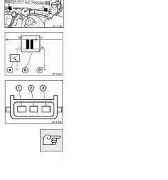 bmw workshop manuals u003e 3 series e36 318is m42 coupe u003e 2 repair bmw x5 ignition coil diagram bmw ignition coil diagram [ 918 x 1188 Pixel ]