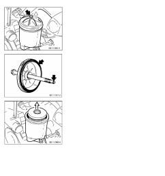 2 repair instructions 0 maintenance and general data 62 ra bmw engine oil service m50 m52 s50us s52 m52tu  [ 918 x 1188 Pixel ]
