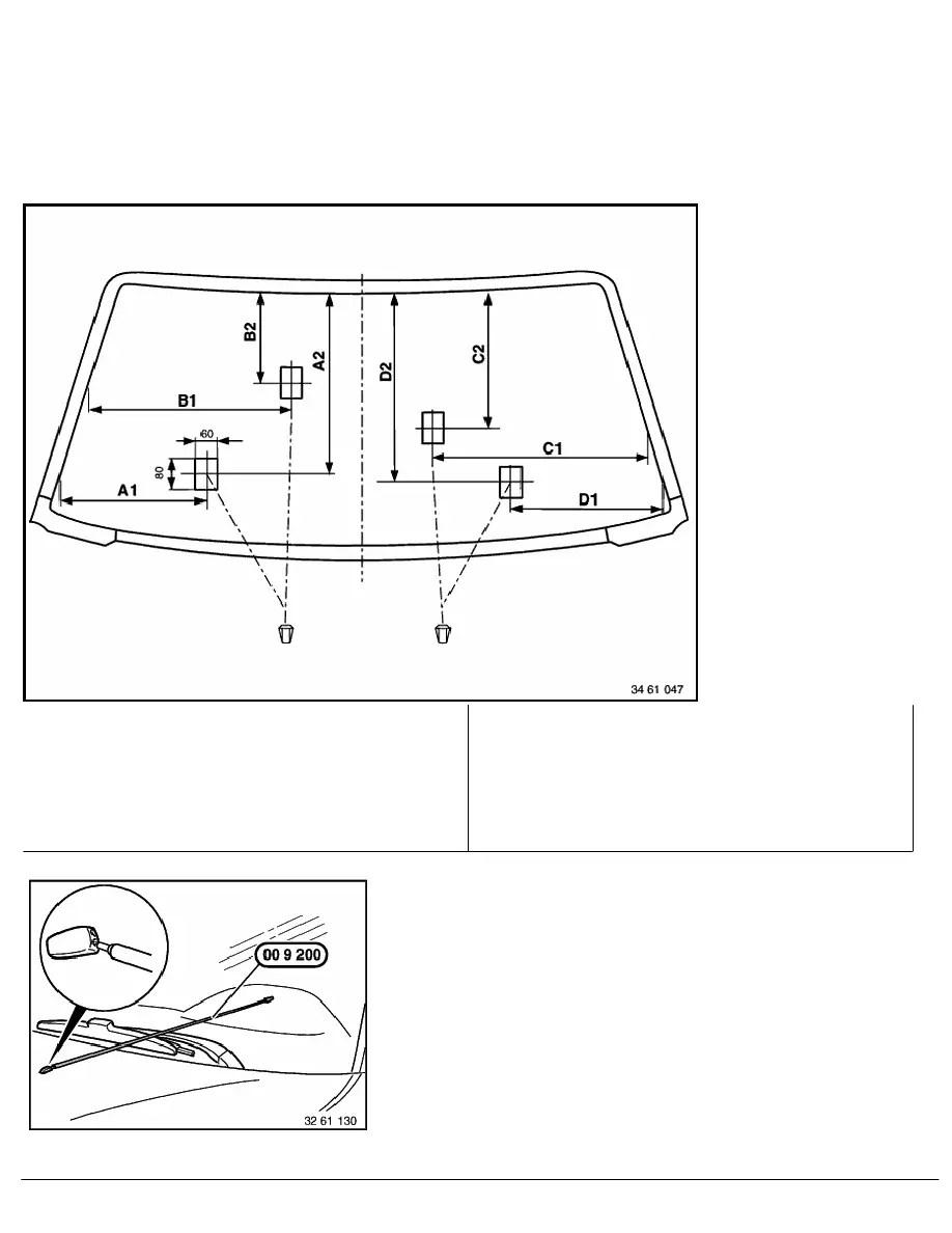 BMW Workshop Manuals > 3 Series E36 320i (M52) SAL > 2