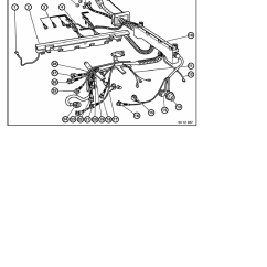Bmw E36 Wiring Diagram Kinetico Parts 1996 Lexu Ls400 Headlight Database Radio Best Library Lexus Interior