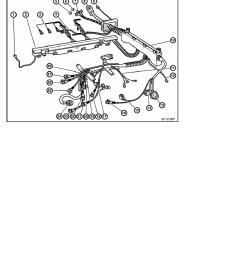 bmw workshop manuals u003e 3 series e36 325i m50 coupe u003e 2 [ 918 x 1188 Pixel ]