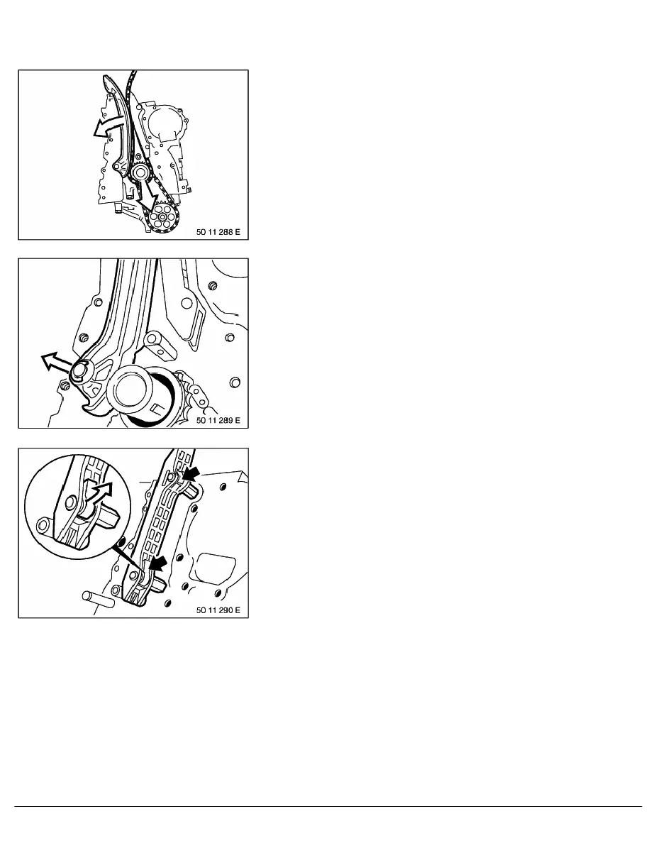 Bmw workshop manuals u003e 3 series e36 325i m50 coupe u003e 2 repair rh workshop manuals bmw m50 non vanos timing bmw m50 non vanos timing