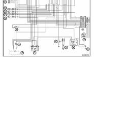 14 Pin Relay Wiring Diagram 220 Volt Breaker Bmw Workshop Manuals > 3 Series E36 325tds (m51) Tour 2 Repair Instructions 34 Brakes 50 ...