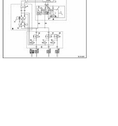 bmw workshop manuals u003e 3 series e36 328i m52 conver u003e 2 repair rh workshop manuals [ 918 x 1188 Pixel ]