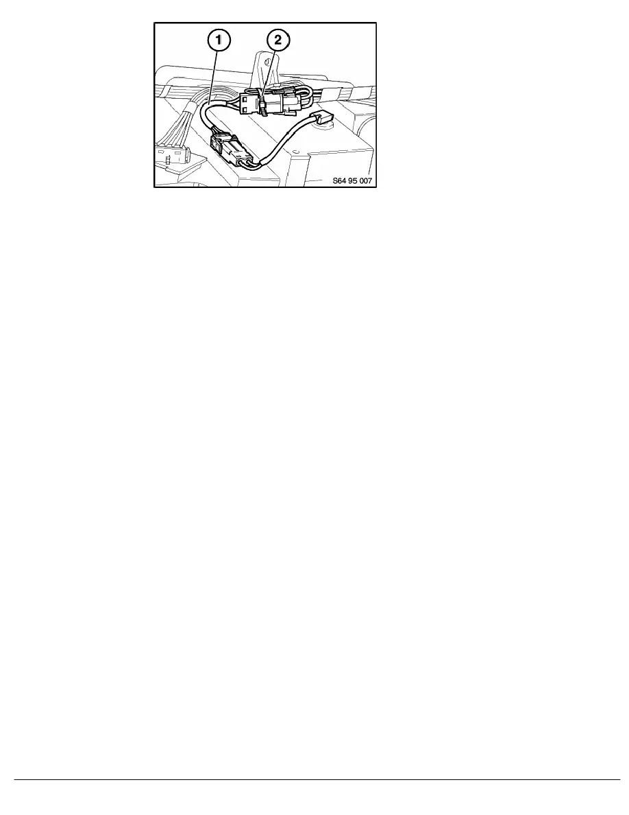 BMW Workshop Manuals > 3 Series E36 M3 (S52) CONVER > 1