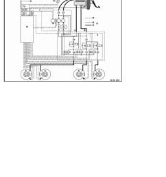2 repair instructions 34 brakes 0 brake testing and bleeding 1 ra teves [ 918 x 1188 Pixel ]