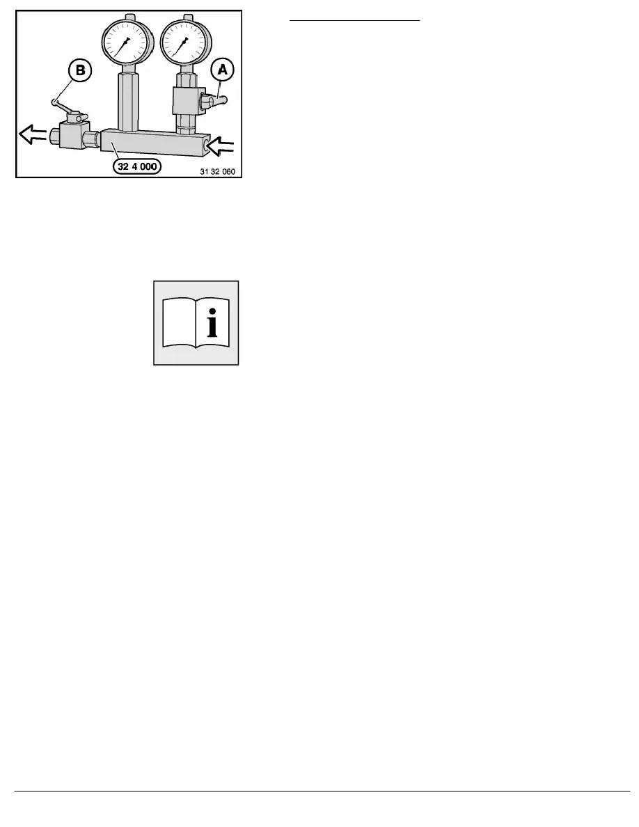 BMW Workshop Manuals > 3 Series E46 316i (N42) SAL > 2