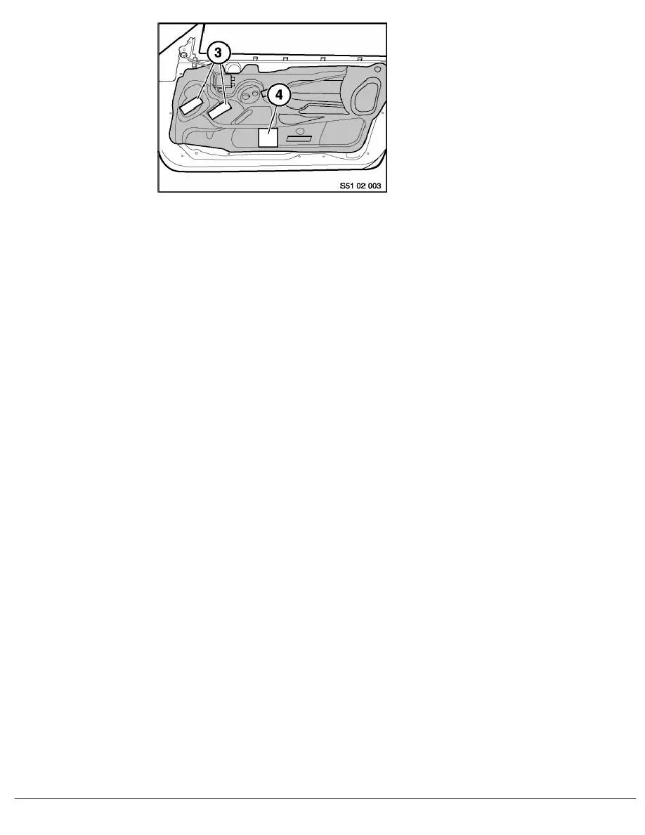 BMW Workshop Manuals > 3 Series E46 318Ci (M43TU) COUPE