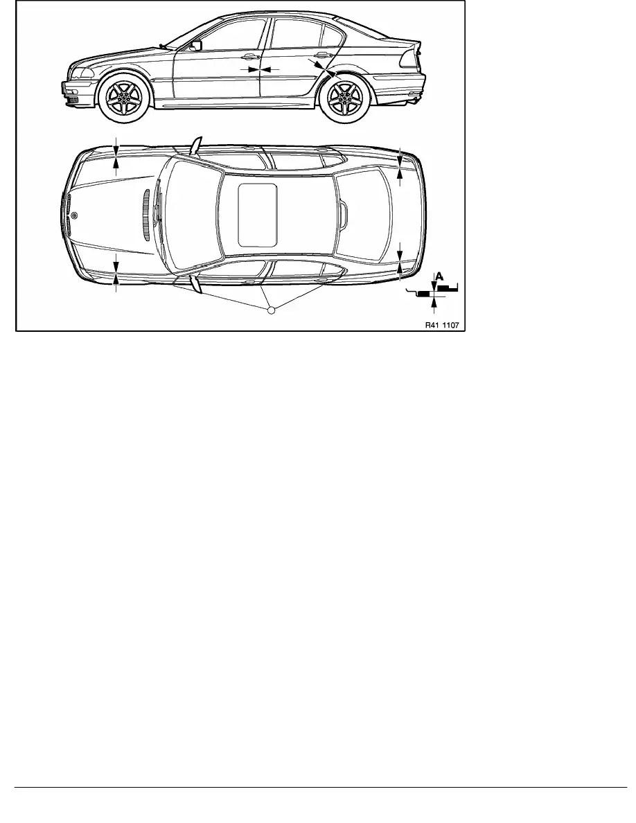 BMW Workshop Manuals > 3 Series E46 318i (M43TU) SAL > 2