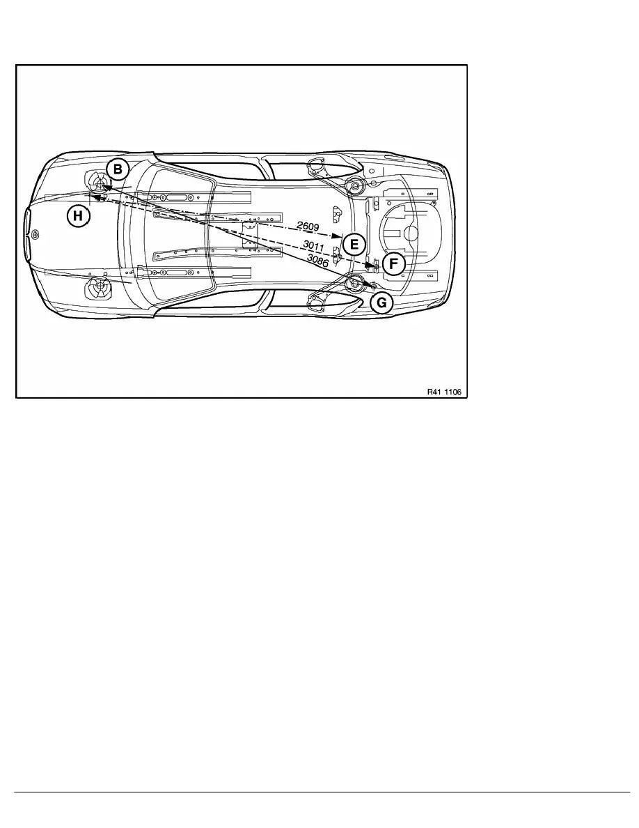 BMW Workshop Manuals > 3 Series E46 320d (M47TU) SAL > 2