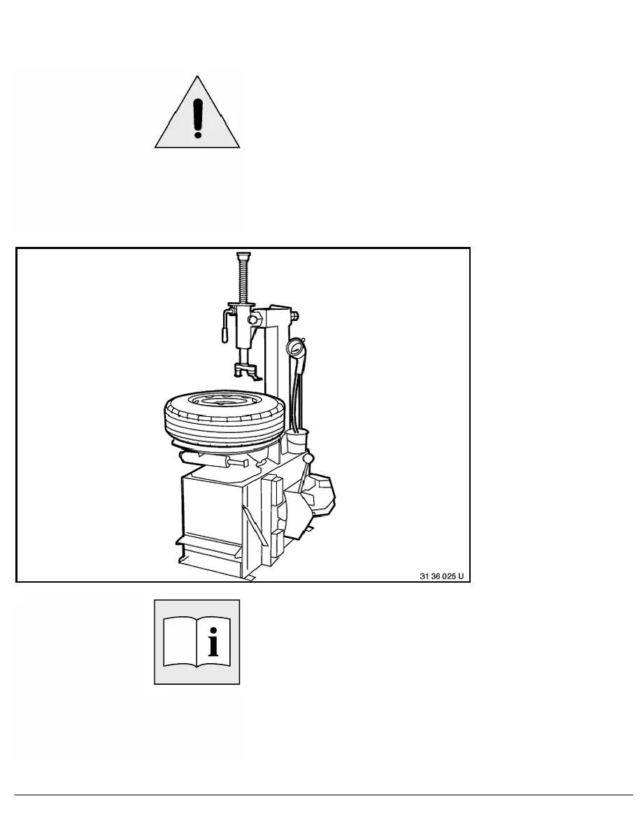 BMW Workshop Manuals > 3 Series E46 330d (M57) SAL > 2
