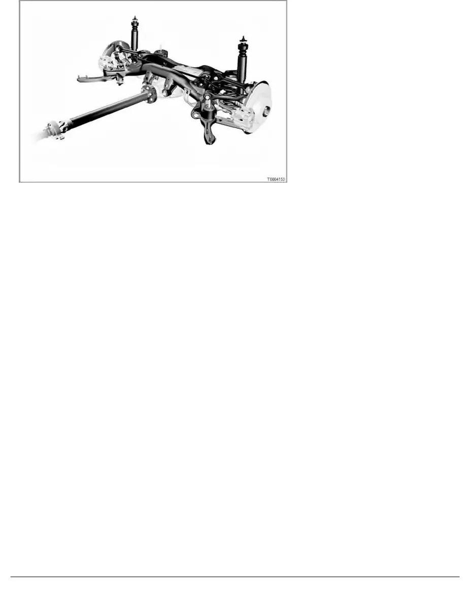 BMW Workshop Manuals > 3 Series E90 320d (M47T2) SAL > 6