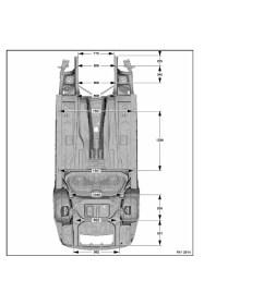 bmw e90 frame diagram wiring diagram blog 2008 bmw e90 bmw e90 frame diagram [ 918 x 1188 Pixel ]