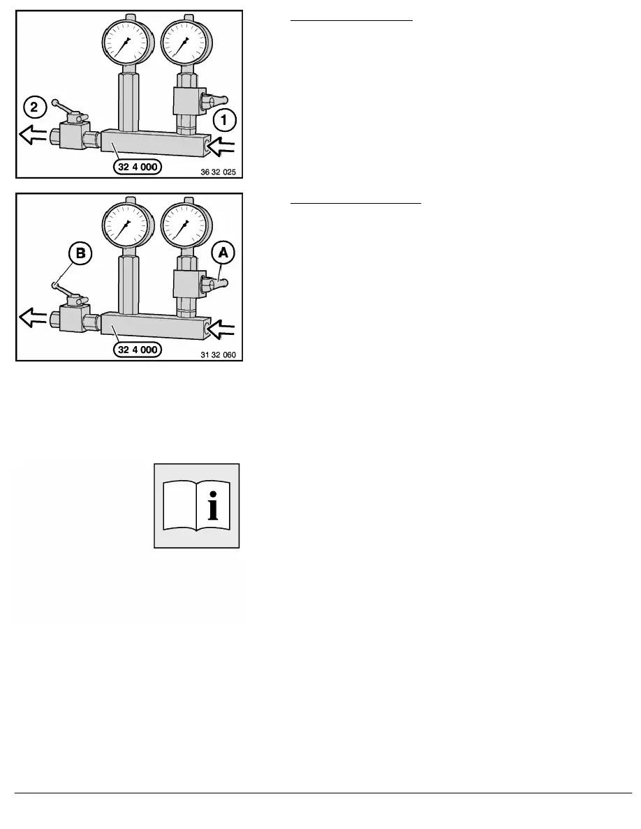 BMW Workshop Manuals > 3 Series E90 330d (M57T2) SAL > 2