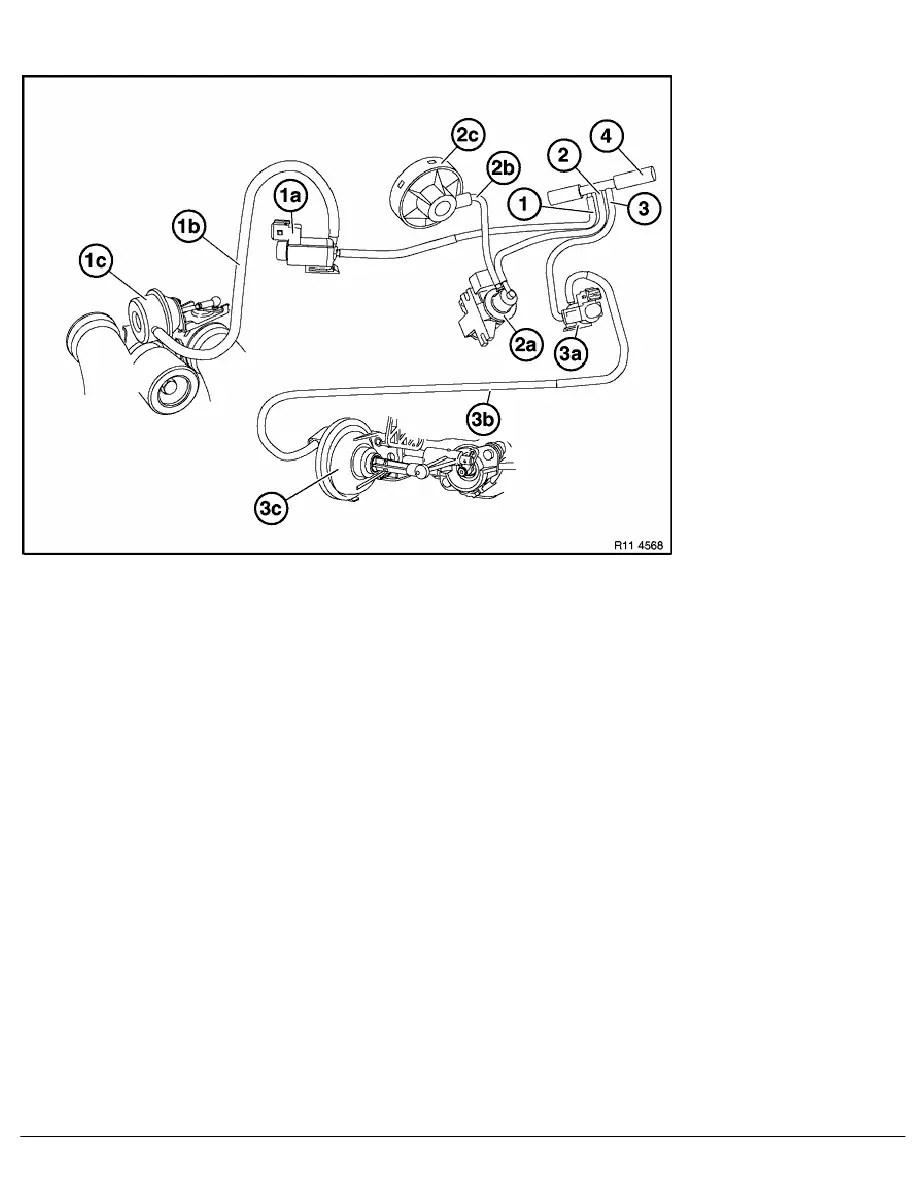 BMW Workshop Manuals > 3 Series E90 335d (M57T2) SAL > 2