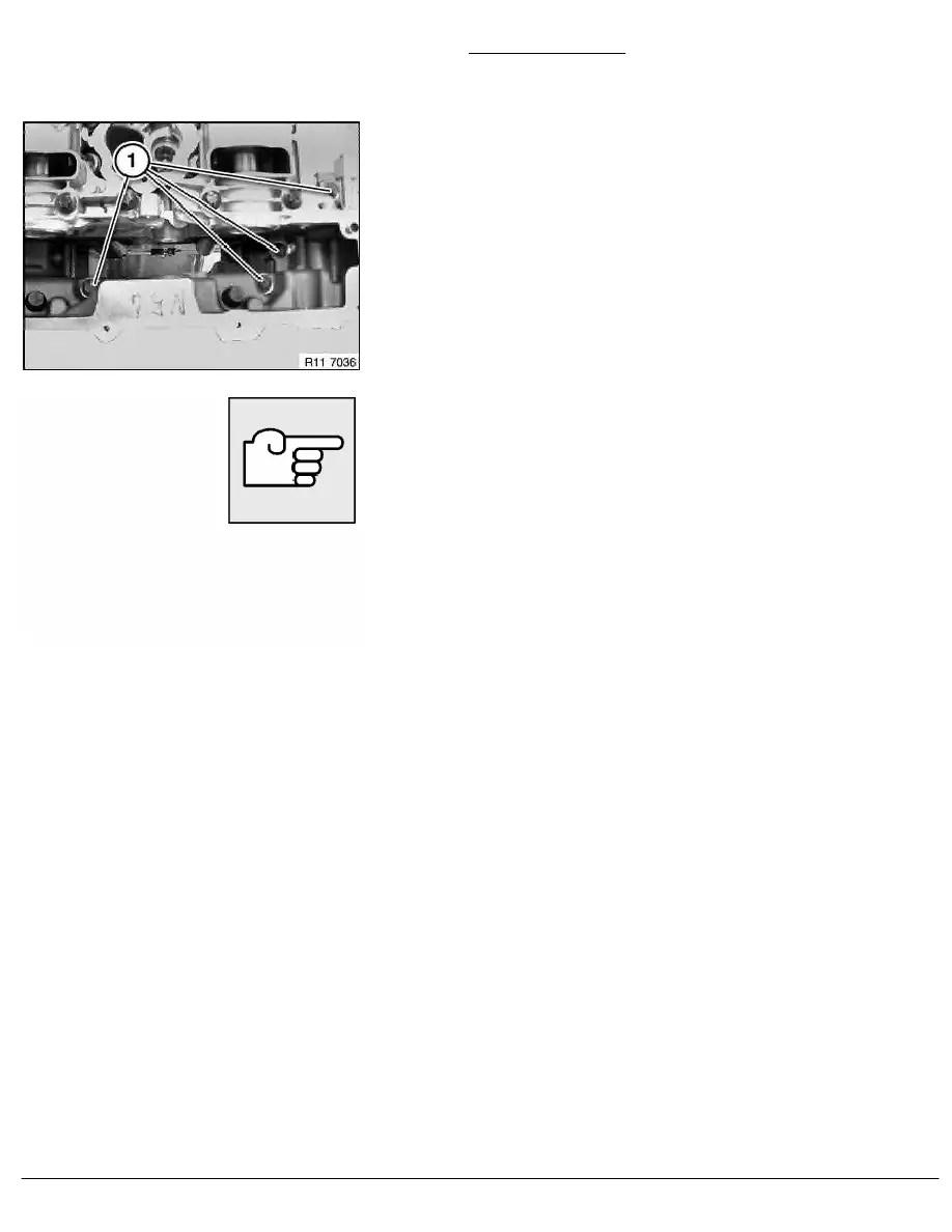 BMW Workshop Manuals > 3 Series E90 335i (N54) SAL > 2