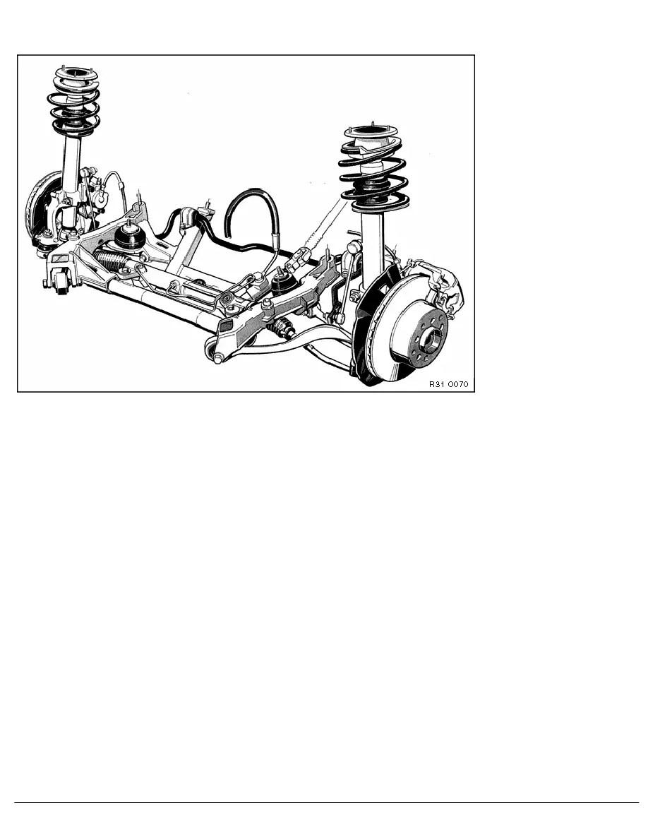 BMW Workshop Manuals > 5 Series E39 525d (M57) SAL > 2