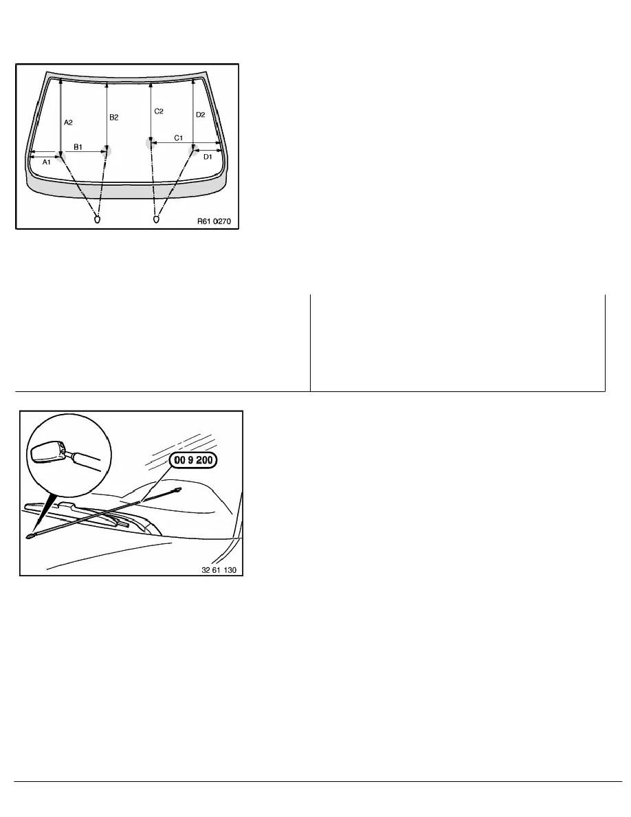 BMW Workshop Manuals > 5 Series E39 525tds (M51) SAL > 2
