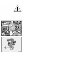 2 repair instructions 13 fuel system m57 32 fuel filter 2 ra replacing fuel filter m57  [ 918 x 1188 Pixel ]