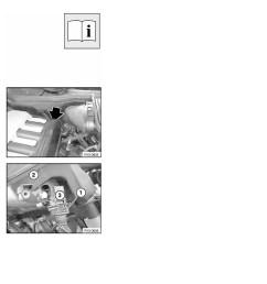 2 repair instructions 13 fuel system m57 62 sensor for control unit 3 ra replacing charge air pressure sensor m57 m47tu  [ 918 x 1188 Pixel ]