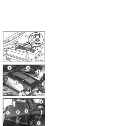 bmw workshop manuals u003e 5 series e39 540i m62 tour u003e 2 [ 918 x 1188 Pixel ]