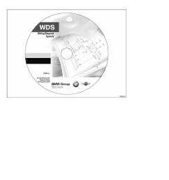 bmw workshop manuals u003e 5 series e60 530d m57t2 sal u003e 6 si bmw e39 530d ecu wiring diagram bmw 530d wiring diagram [ 918 x 1188 Pixel ]