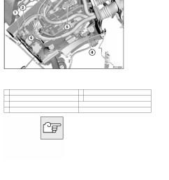 bmw workshop manuals u003e 5 series e60 545i n62 sal u003e 2 repair rh workshop manuals bmw n62 wiring diagrams  [ 918 x 1188 Pixel ]