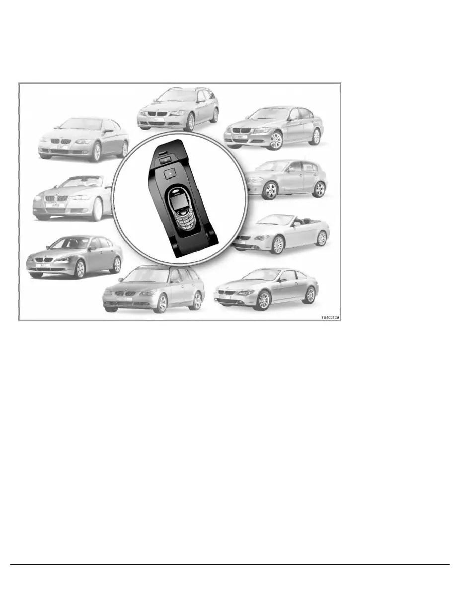BMW Workshop Manuals > 5 Series E61 530d (M57TU) TOUR > 6