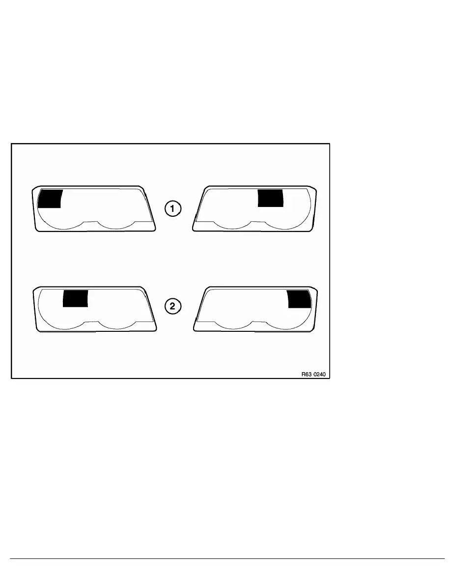 BMW Workshop Manuals > 7 Series E38 728i (M52) SAL > 2