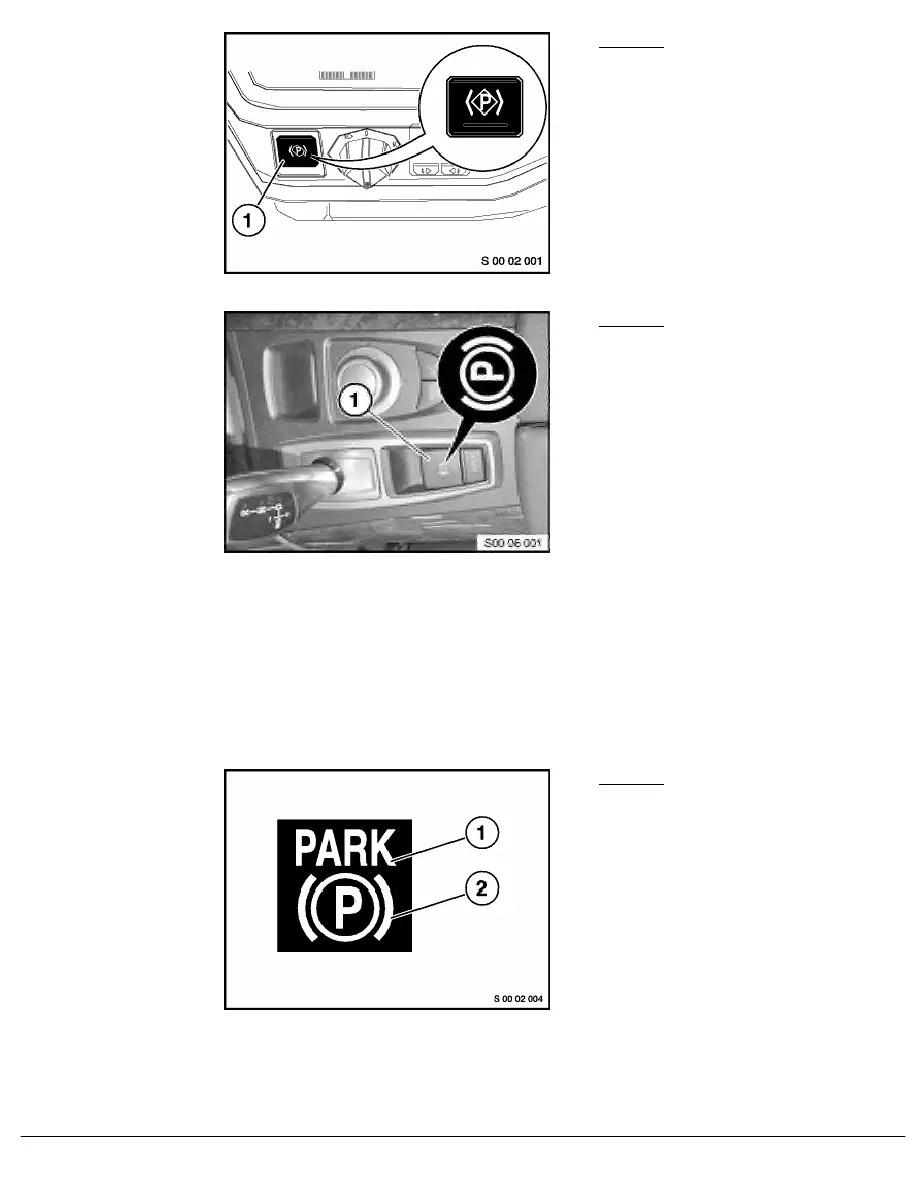 BMW Workshop Manuals > 7 Series E65 745i (N62) SAL > 1