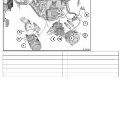 bmw workshop manuals u003e 7 series e65 alpinab7 n62 sal u003e 2 repair rh workshop manuals [ 918 x 1188 Pixel ]