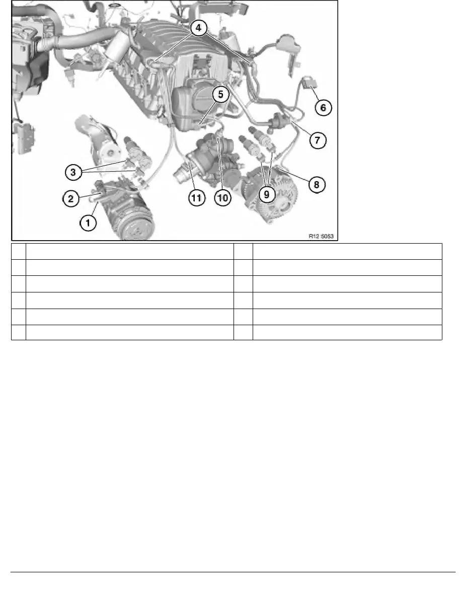 hight resolution of bmw workshop manuals u003e 7 series e65 alpinab7 n62 sal u003e 2 repair rh workshop manuals