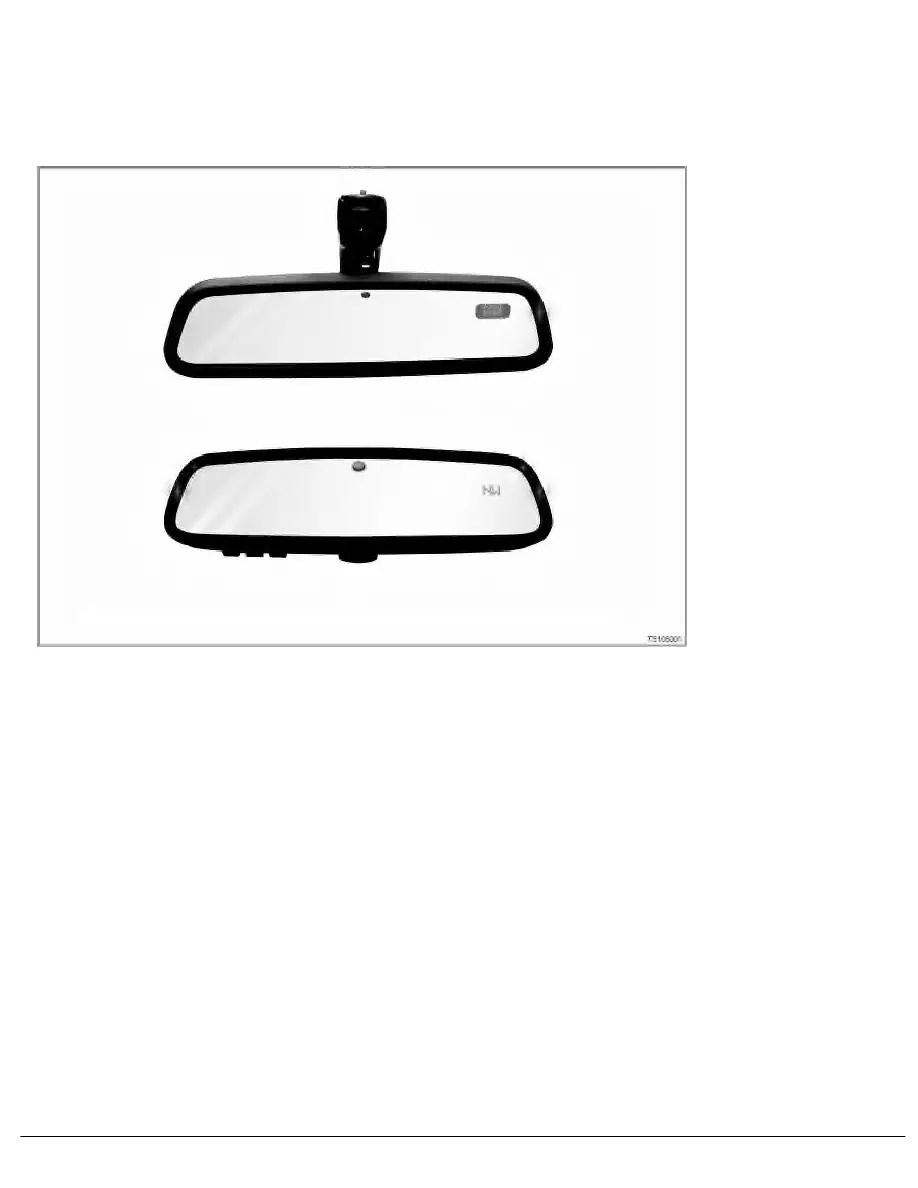 BMW Workshop Manuals > X Series E70 X5 3.0Si (N52K) OFFRD