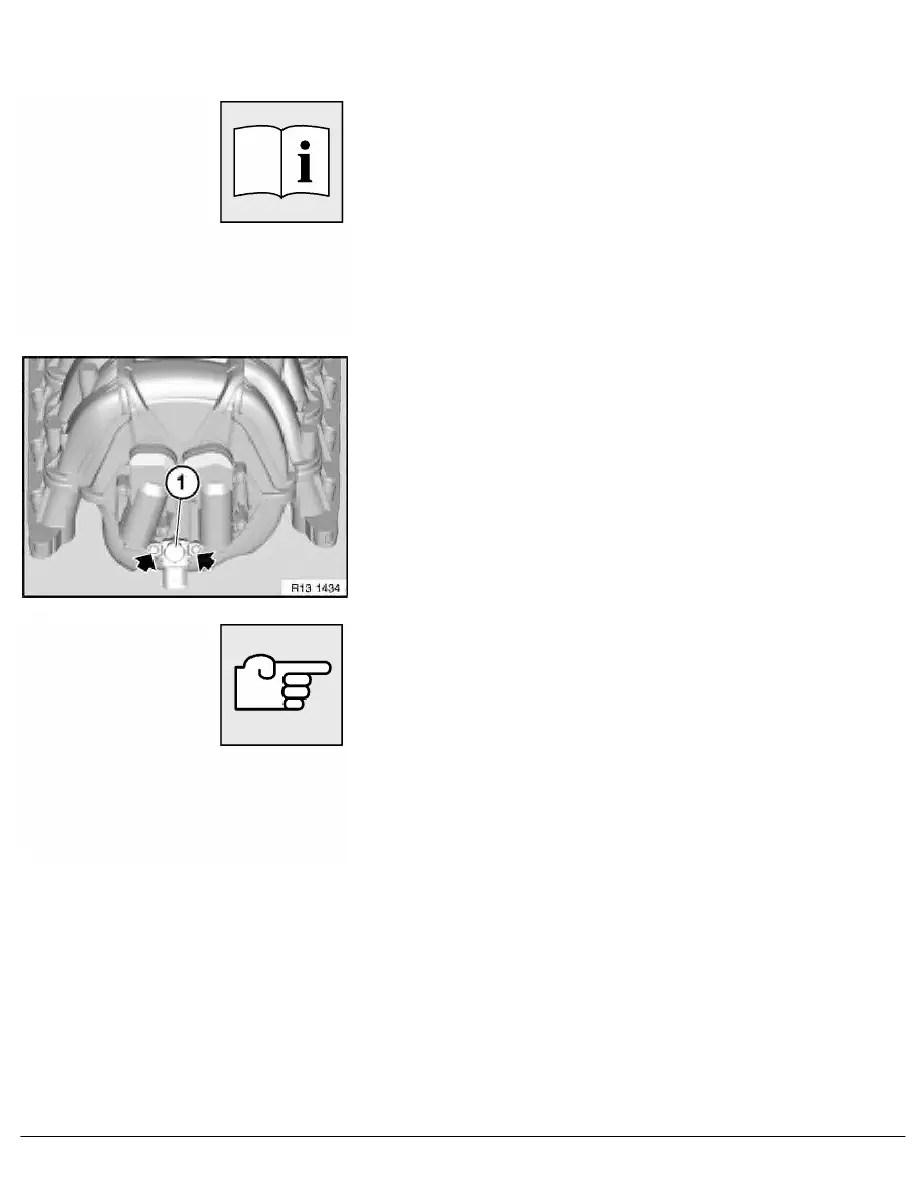 medium resolution of bmw 545i vacuum diagrams bmw 545i wiring diagram engine coolant for bmw 545i 2005 gto headlight