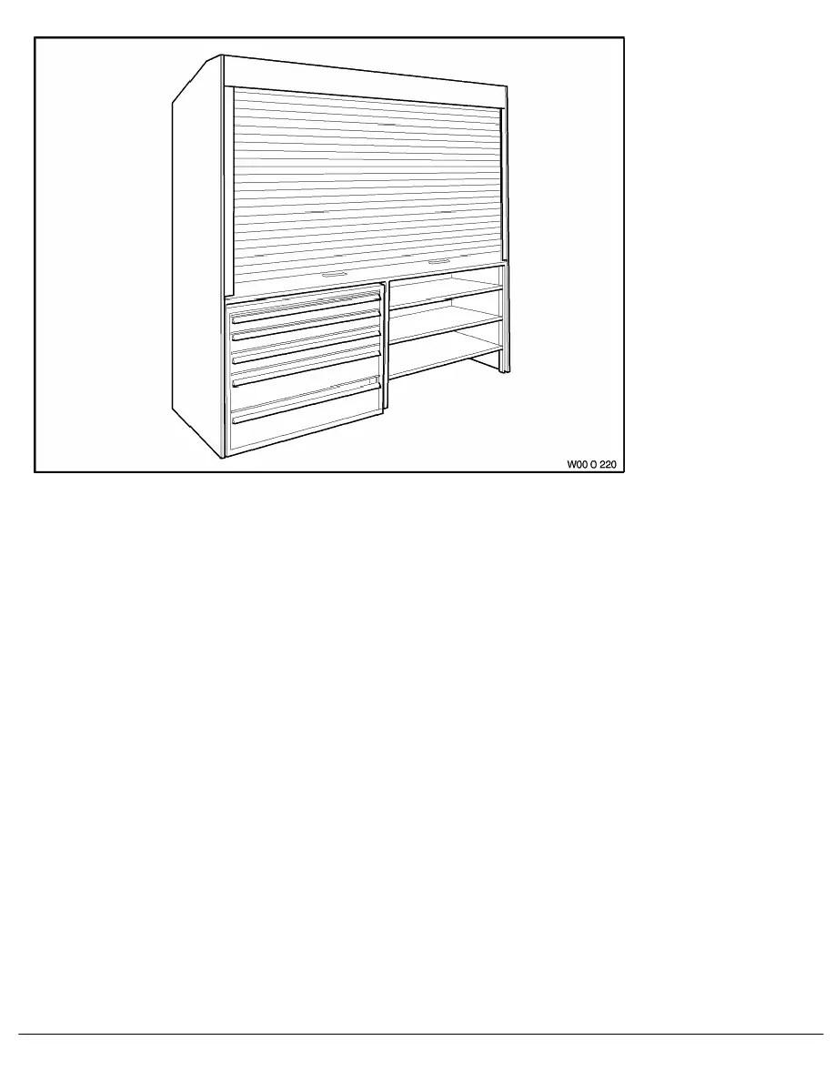 BMW Workshop Manuals > X Series E83 X3 2.5Si (N52K) OFFRD