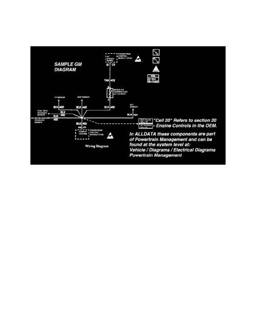 small resolution of sensors and switches sensors and switches transmission and drivetrain sensors and switches