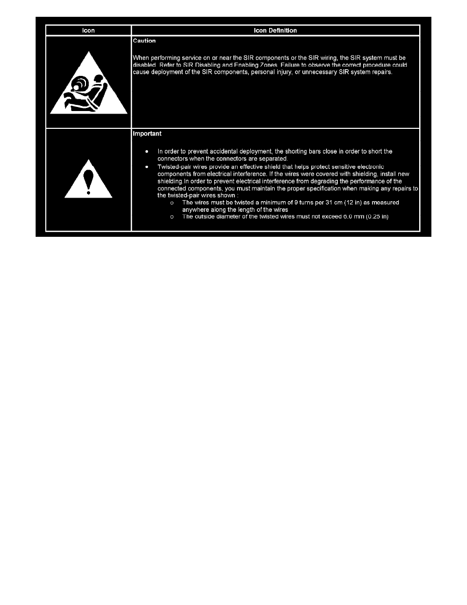 medium resolution of page 2521001 png