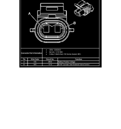 buick workshop manuals u003e lacrosse v6 3 8l vin 2 2005 u003e powertrain 2005 buick lesabre wiring diagram 2005 buick evap wiring diagram [ 918 x 1188 Pixel ]