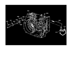 transmission and drivetrain automatic transmission transaxle parking pawl a t component information diagrams 6t40 6t45 automatic transmission  [ 918 x 1188 Pixel ]