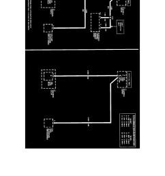 91 buick regal fuse diagram [ 918 x 1188 Pixel ]