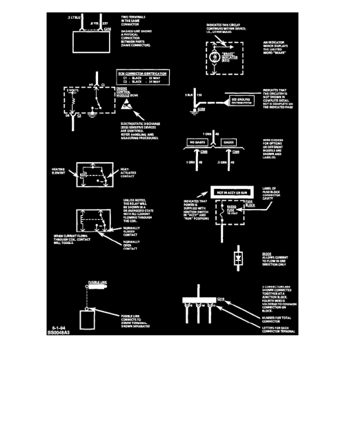small resolution of buick 3100 l82 v6 engine diagram