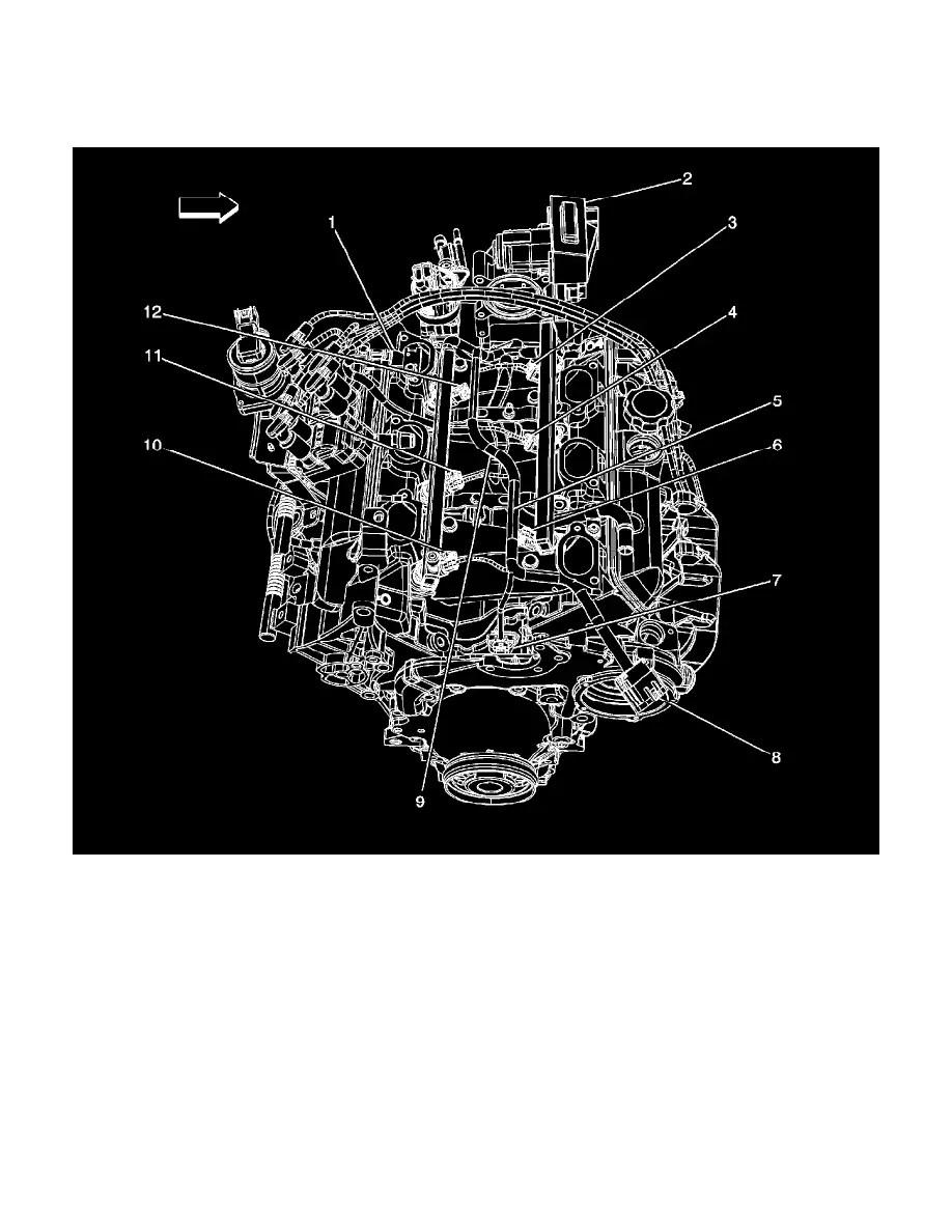 Vacuum Diagrams Component Location And Vacuum Diagrams Autozone