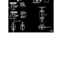 lighting and horns ambient light sensor component information diagrams diagram information and instructions abbreviation page 13492 [ 918 x 1188 Pixel ]