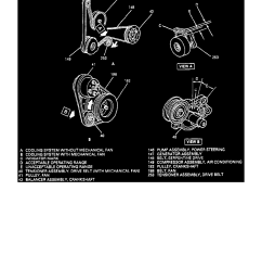 is fog light wiring diagram is automotive wiring diagrams description page 803001 is fog light wiring [ 918 x 1188 Pixel ]