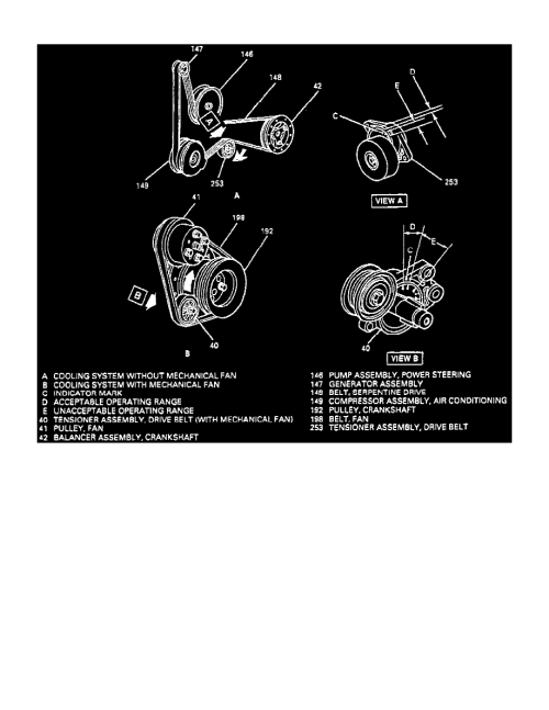 small resolution of is fog light wiring diagram is automotive wiring diagrams description page 803001 is fog light wiring