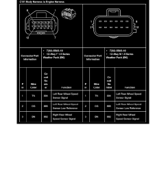 cadillac cts engine diagram likewise 2005 cadillac cts engine wiring [ 918 x 1188 Pixel ]