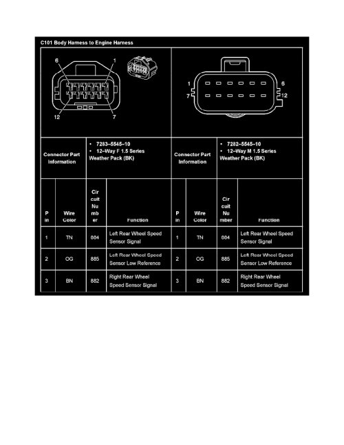 small resolution of cadillac cts engine diagram likewise 2005 cadillac cts engine wiring