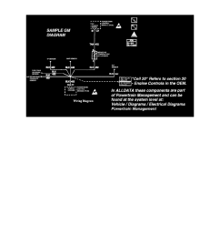cadillac workshop manuals u003e deville v8 300 4 9l 1993 u003e relays and 1993 cadillac deville electrical schematic 1993 cadillac deville wiring  [ 918 x 1188 Pixel ]