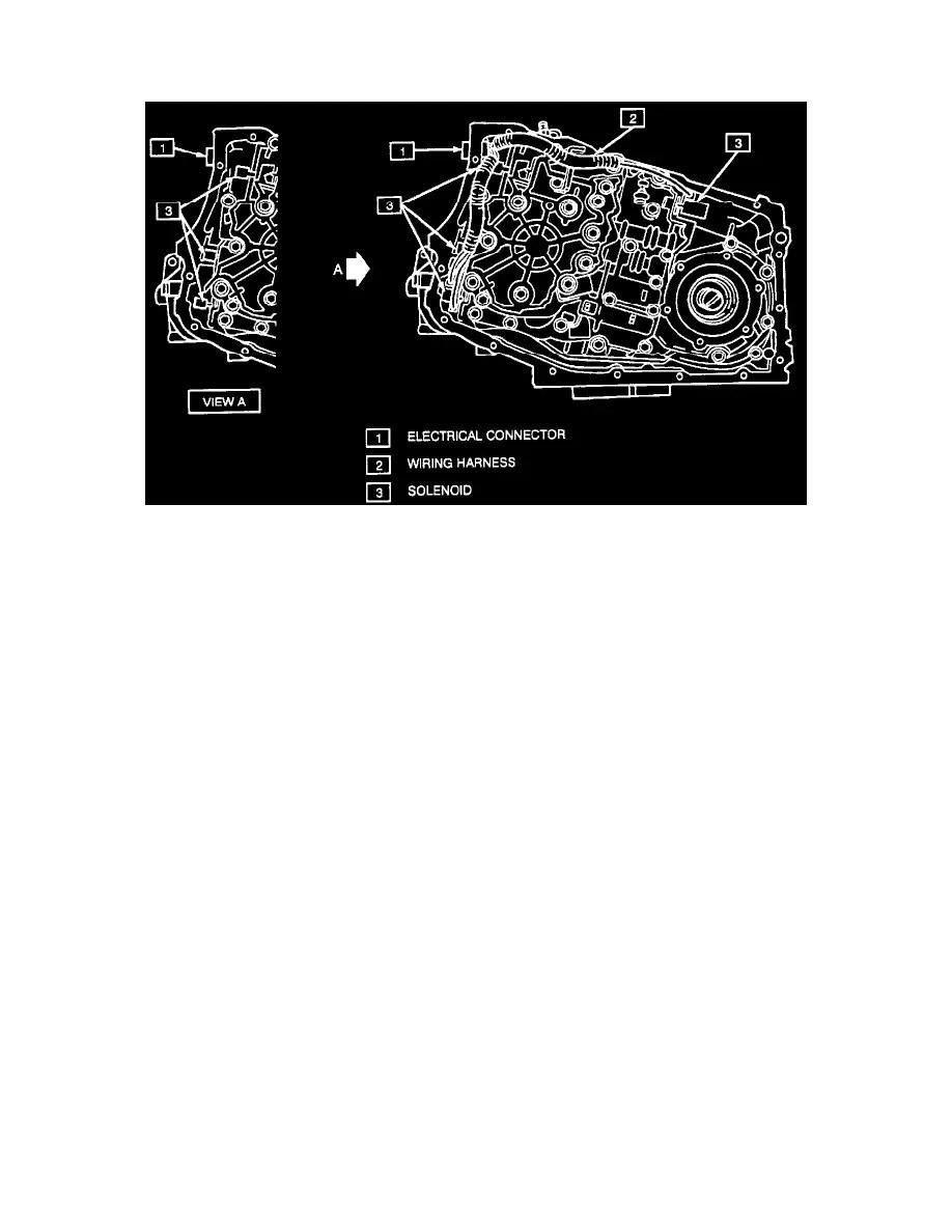 Cadillac Deville Ac Wiring Diagram Repair Guides Wiring Diagrams